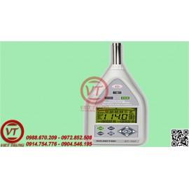 Máy đo độ ồn Tenmars ST-107 (VT-MDDA14)
