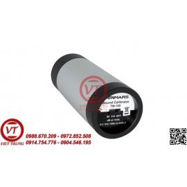 Máy hiệu chuẩn âm thanh Tenmars TM-100 (VT-MDDA15)