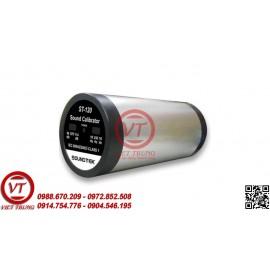 Máy đo và tích hợp âm thanh Tenmars ST-120 (VT-MDDA16)