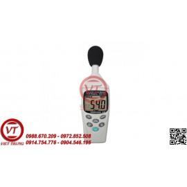 Máy đo độ ồn Tenmars TM-102 (VT-MDDA17)