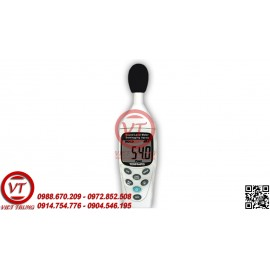 Máy đo độ ồn Tenmars TM-103 (VT-MDDA18)