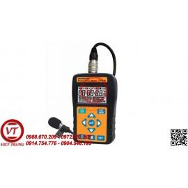 Máy đo âm thanh tiếng ồn Tenmars ST-130 (VT-MDDA19)