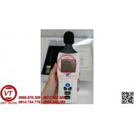 Máy đo tiếng ồn TCVN-SM03 (VT-MDDA20)
