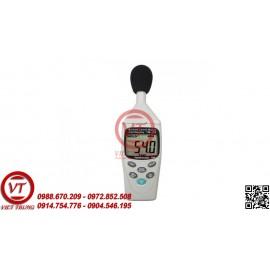 Máy đo tiếng ồn TENMARS TM-102 (VT-MDDA21)