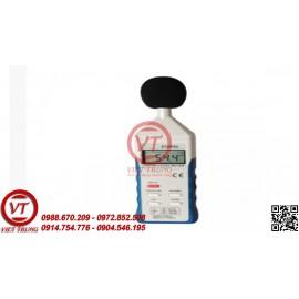MÁY ĐO ĐỘ ỒN 2310 SL (VT-MDDA22)