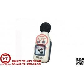 Máy đo độ ồn Benetech GM1351 (VT-MDDA23)