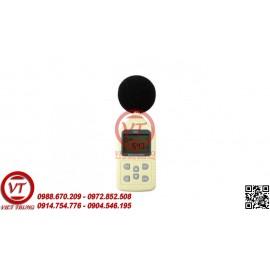 Máy đo tiếng ồn MMPro NLAMF007 (VT-MDDA24)