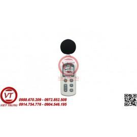 Máy đo tiếng ồn MMPro NLAMF003 (VT-MDDA25)