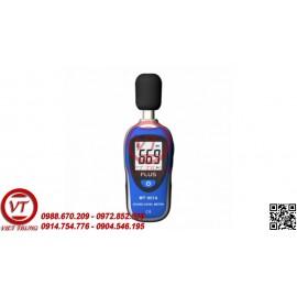 Máy đo âm thanh Flus MT-901C (VT-MDDA30)