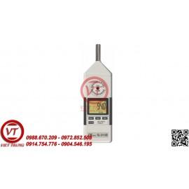 Máy đo độ ồn Lutron SL-3113B (VT-MDDA32)