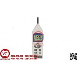 Máy đo độ ồn Lutron SL-4023SD (VT-MDDA36)
