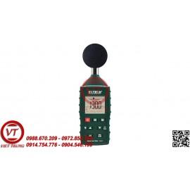 Máy đo âm thanh EXTECH SL510 (VT-MDDA38)