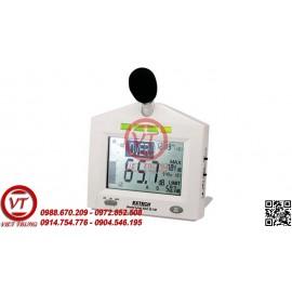 Máy đo độ ồn EXTECH SL130W (VT-MDDA39)