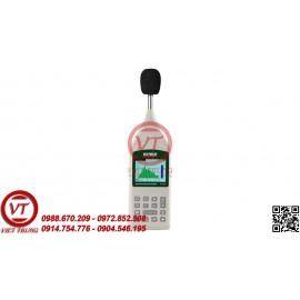 Máy đo độ ồn EXTECH 407790A (VT-MDDA40)