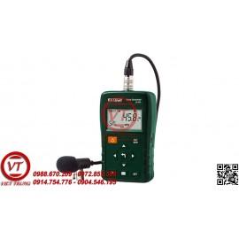 Máy đo độ ồn cá nhân EXTECH SL400 (VT-MDDA41)