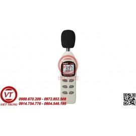 Máy đo âm thanh EXTECH 407730 (VT-MDDA42)