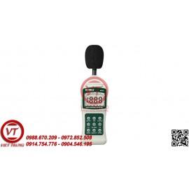 Máy đo độ ồn EXTECH 407750 (VT-MDDA44)