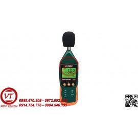 Máy đo độ ồn EXTECH SDL600 (VT-MDDA45)