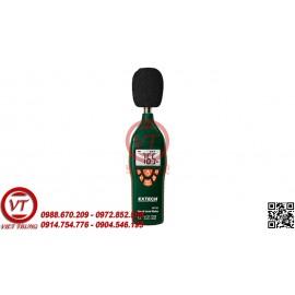 Máy đo âm thanh EXTECH 407732 (VT-MDDA47)