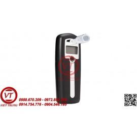 Máy đo nồng độ cồn AL2500 ELITE (Hàn Quốc) (VT-DNDC02)