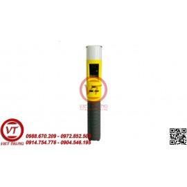 Máy đo nồng độ cồn Sentech iblow 10 (VT-DNDC06)