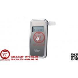 Máy đo nồng độ cồn Sentech AL-7000 (Hàn Quốc) (VT-DNDC07)