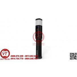 Máy đo nồng độ cồn Alcofind AF-100S (VT-DNDC09)
