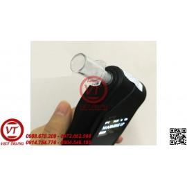 Máy đo nồng độ cồn alcofind AF-50 (VT-DNDC10)