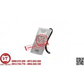 Máy đo nồng độ cồn Sentech AL1100 (VT-DNDC12)