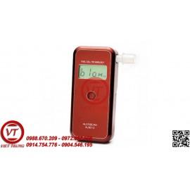 Máy đo nồng độ cồn Sentech AL9010 (VT-DNDC13)
