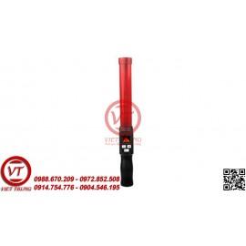 Máy đo nồng độ cồn Himed 1800 (VT-DNDC16)