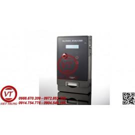 Máy đo nồng độ cồn Sentech AL4000 (VT-DNDC20)