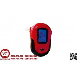 Máy đo nồng độ cồn MMPRO ATAMT6100 (VT-DNDC21)