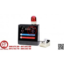 Máy đo nồng độ cồn Sentech AL3200 (VT-DNDC22)
