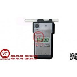 Máy đo nồng độ cồn Lion SD 400 (VT-DNDC24)