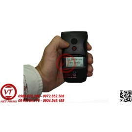 Máy đo nồng đồ cồn Lion A500P (VT-DNDC25)