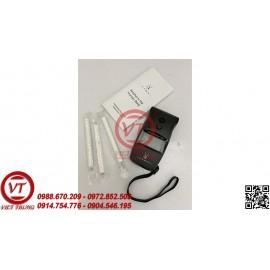 Máy đo nồng độ cồn Lion A500 (VT-DNDC26)