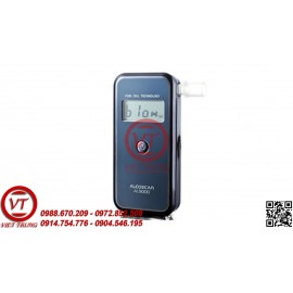 Máy đo nồng độ cồn Sentech AL9000 (VT-DNDC27)