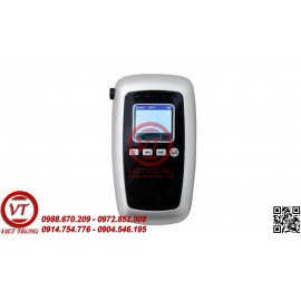 Máy đo nồng độ cồn MMPro ATAMT8100 (VT-DNDC28)