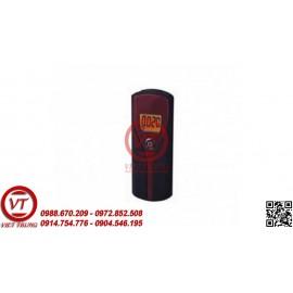 Máy đo nồng độ cồn MMPro ATAMT125 (VT-DNDC29)
