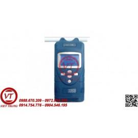 Máy đo nồng độ cồn MMPro ATAMT8600 (VT-DNDC31)