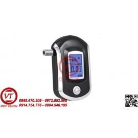 Máy đo nồng độ cồn alcohol tester AT6000 (VT-DNDC32)
