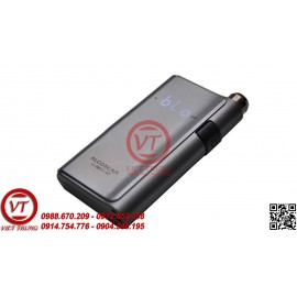 Máy đo nồng độ cồn AL8800 BT (VT-DNDC33)