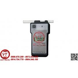 Máy đo nồng độ cồn Lion SD 400P (VT-DNDC35)