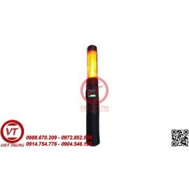 Máy đo nồng độ cồn Alcotorch V6 (VT-DNDC38)