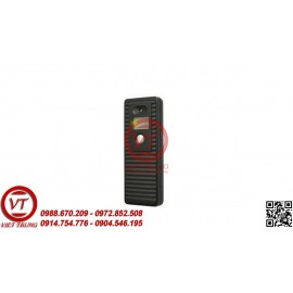 Máy đo nồng độ cồn Sentech AL2600 (VT-DNDC39)