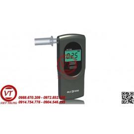 Máy đo nồng độ cồn Alcofind DA-7100 (VT-DNDC42)