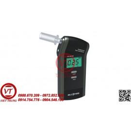 Máy đo nồng độ cồn ALCOFIND DA-8000 (VT-DNDC43)