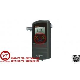 Máy đo nồng độ cồn ALCOFIND DA-9000 (VT-DNDC44)