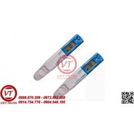 Bút đo pH Horiba pH 11 (VT-BDPH01)